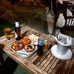Billede af Zen Lounge Bar and Grill
