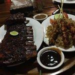 Foto de Warung Chef Bagus