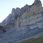 The Eiger Trail Foto