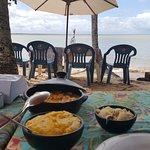 Cabana Ariramba Foto
