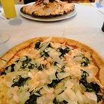 Foto de L'Oasis Pizzeria Italiana