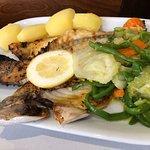 Foto de Restaurante Tasca Velha