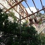 Photo of La Limonaia del Castel