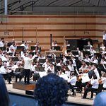 Aspen Music Festival and Schoolの写真