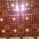 Photo de Royal Opera House