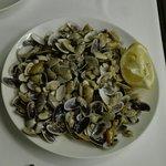 Foto van L'Ancora Restaurant