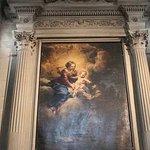 Bild från Chiesa Santissima Annunziata