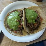 صورة فوتوغرافية لـ Juanitas Taco Shop