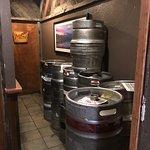 Foto Ollie's Pub and Grub