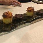 Photo of Vicus Restaurant