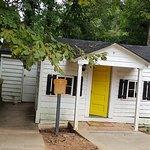 Photo of Atlanta History Center