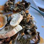 Brotula's Seafood House & Steamer Foto