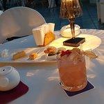Fotografija – Voce 'e Notte Grill & Sunset Bar