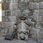 Foto de Paço dos Condes de Barcelos