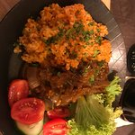 Chapeau! Restaurant Cafe Bar Foto