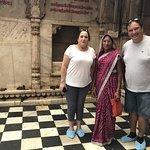 Karni Mata Temple照片