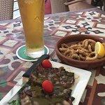ภาพถ่ายของ Octapas Spanish Tapas Bar
