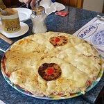 Foto de Masay Pizza