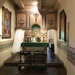 Foto de Old Mission Santa Ines