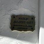 Foto de Aux Anciens Canadiens