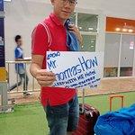 Phuket Airport Transfers - Phuket TOURS +66862707585 whatapp,viber,wechat,LINE