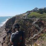 صورة فوتوغرافية لـ Marion Coastal Walking Trail