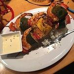 Foto di Bubba Gump Shrimp Co.