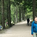 Foto de ETS Sightseeing Tours