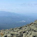 Mount Washington Auto Road照片