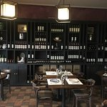 Foto de Restaurante CampoTinto