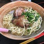 Umichika Shokudo의 사진