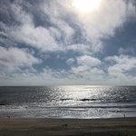 Ocean City Beach의 사진