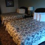 Springfield Hotel and Suites-billede
