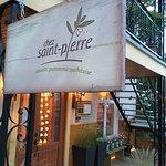 Chez Saint-Pierre Photo