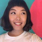 Ayin_Hsieh