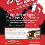 תמונה מLauderhill Performing Arts Center
