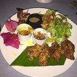 Photo of Hotel Hibiscus Restaurant
