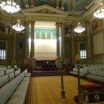 Foto de Masonic Temple