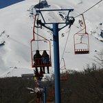 Photo of Volcan Villarica