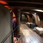 Pirates of Nassau Museum의 사진