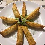 Foto di Yuraq Restaurant & Bar