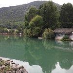 ภาพถ่ายของ Black Dragon Pond Park