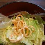 Foto de Hiro Japanese Steakhouse - Montrose