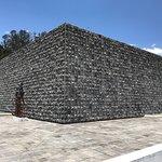 Photo of Guayasamin Museum