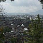 Photo of World Heritage Park, Lijiang