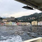 Amazing time with Salboat tours!!!