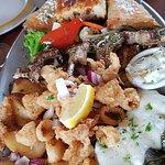 Photo of Ithaka Greek Restaurant