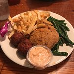 Foto de Tubby's Seafood