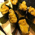 Photo of Sushi Ko