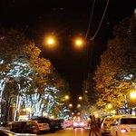 Фотография Дерибасовская улица